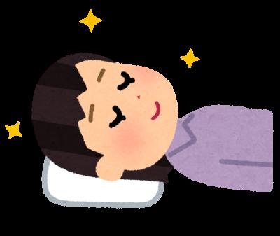 sleep_makura_woman_au[1]