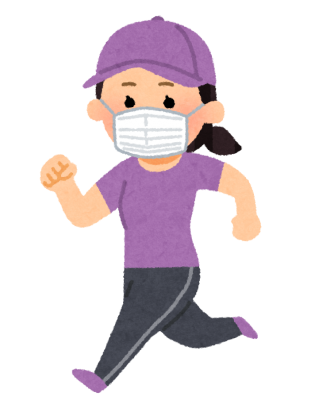 jogging_mask_woman[1]